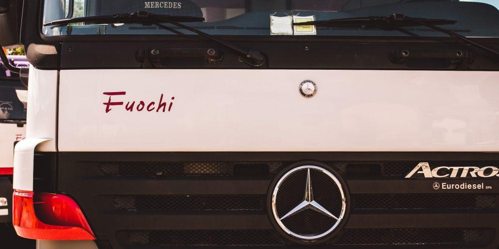 Fuochi_086