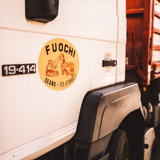 Fuochi_097